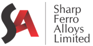 Sharp Ferro Alloys